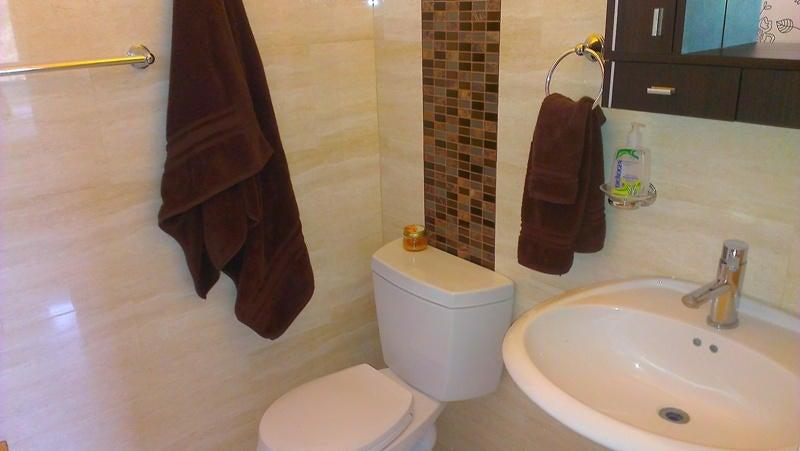Apartamento Distrito Metropolitano>Caracas>La Bonita - Venta:120.000 Precio Referencial - codigo: 20-19587