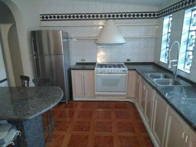 Casa Lara>Barquisimeto>Fundalara - Venta:55.000 Precio Referencial - codigo: 20-19642