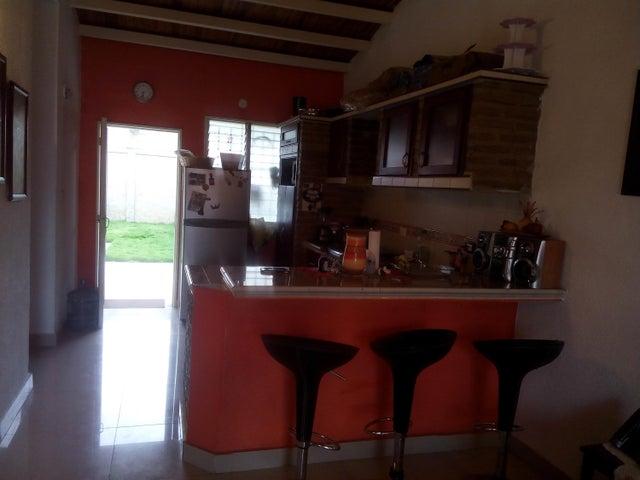 Casa Lara>Cabudare>La Piedad Norte - Alquiler:120 Precio Referencial - codigo: 20-19714