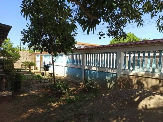 Casa Nueva Esparta>Margarita>Playa el Angel - Venta:28.000 Precio Referencial - codigo: 20-19815