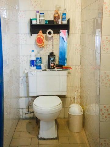 Casa Distrito Metropolitano>Caracas>El Hatillo - Venta:85.000 Precio Referencial - codigo: 20-19832