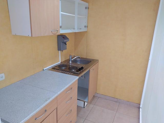 Oficina Distrito Metropolitano>Caracas>Bello Monte - Alquiler:500 Precio Referencial - codigo: 20-19859