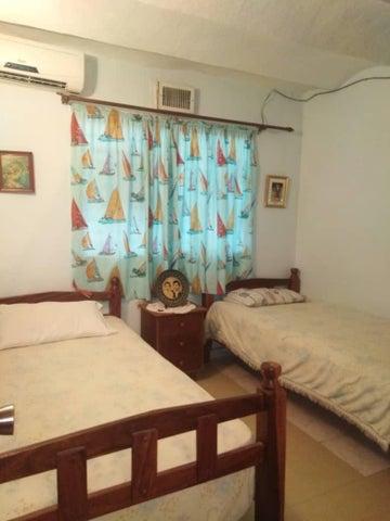 Casa Nueva Esparta>Margarita>El Datil - Venta:11.800 Precio Referencial - codigo: 20-19868