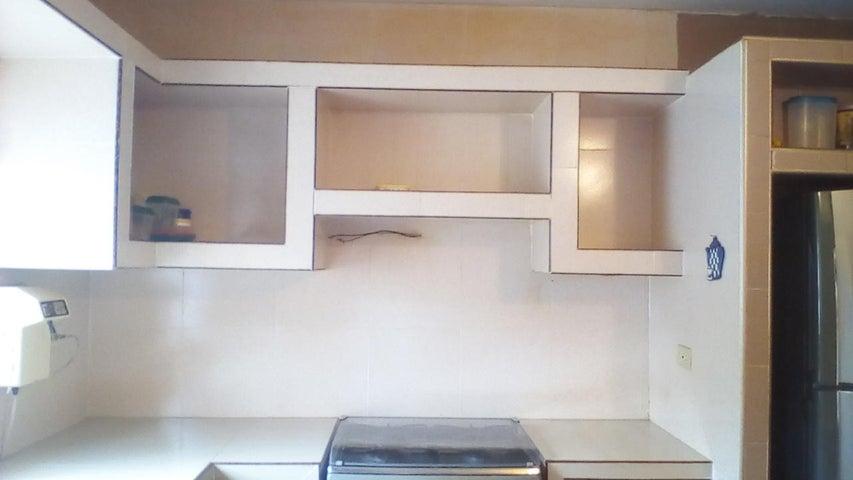 Apartamento Trujillo>Valera>La Beatriz - Venta:14.500 Precio Referencial - codigo: 20-19869