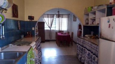 Casa Portuguesa>Araure>Centro - Venta:15.000 Precio Referencial - codigo: 20-19929