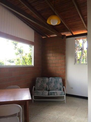 Casa Distrito Metropolitano>Caracas>Prados del Este - Venta:342.000 Precio Referencial - codigo: 20-19963