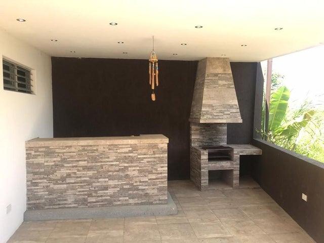 Casa Miranda>Municipio Guaicaipuro>Parcelamiento Cortada del guayabo - Venta:80.000 Precio Referencial - codigo: 20-20080