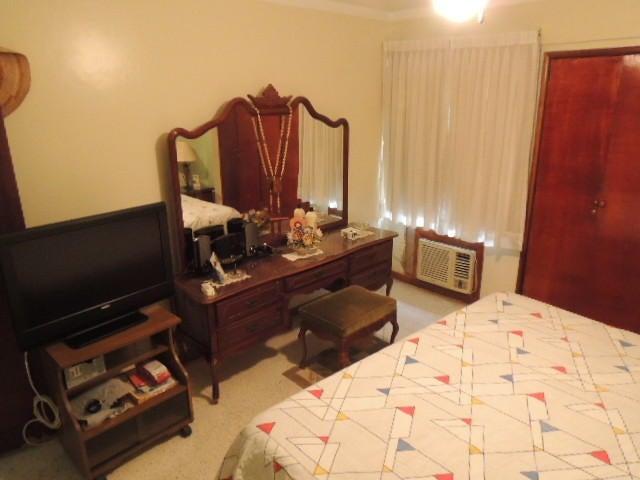 Apartamento Zulia>Maracaibo>La Lago - Venta:40.000 Precio Referencial - codigo: 20-20084