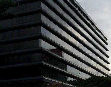 Oficina Distrito Metropolitano>Caracas>La California Norte - Venta:90.000 Precio Referencial - codigo: 20-20155
