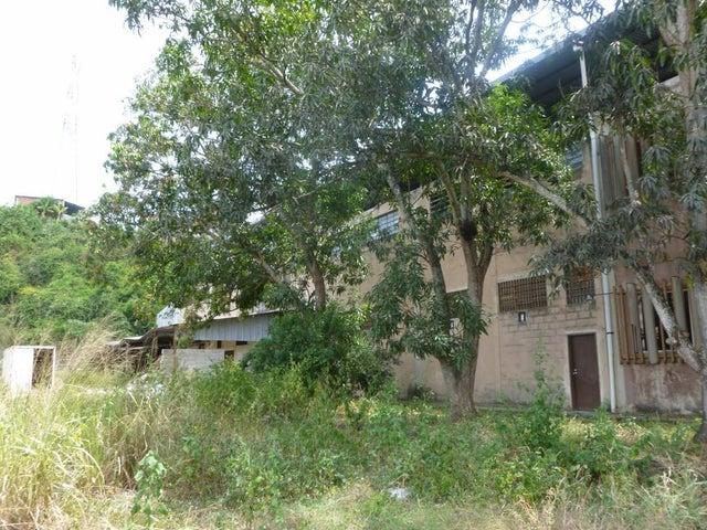 Edificio Miranda>Valles del Tuy>Santa Teresa del Tuy - Venta:1.620.000 Precio Referencial - codigo: 20-17171