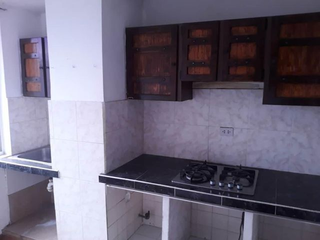 Apartamento Carabobo>Guacara>Malave Villalba - Venta:6.500 Precio Referencial - codigo: 20-20623