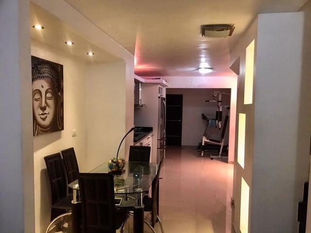 Casa Lara>Cabudare>Caminos de Tarabana - Venta:45.000 Precio Referencial - codigo: 20-20326
