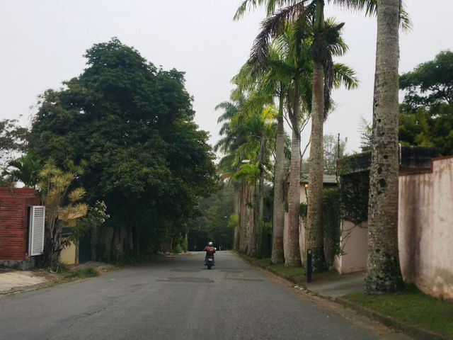 Terreno Distrito Metropolitano>Caracas>Loma Larga - Venta:300.000 Precio Referencial - codigo: 20-20328