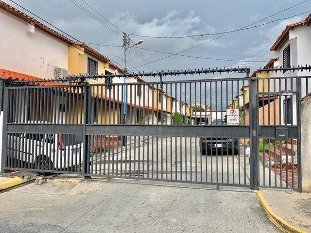 Casa Lara>Cabudare>Villa Roca - Venta:45.000 Precio Referencial - codigo: 20-20409