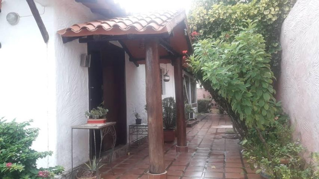 Casa Nueva Esparta>Margarita>Los Robles - Venta:49.000 Precio Referencial - codigo: 20-20424