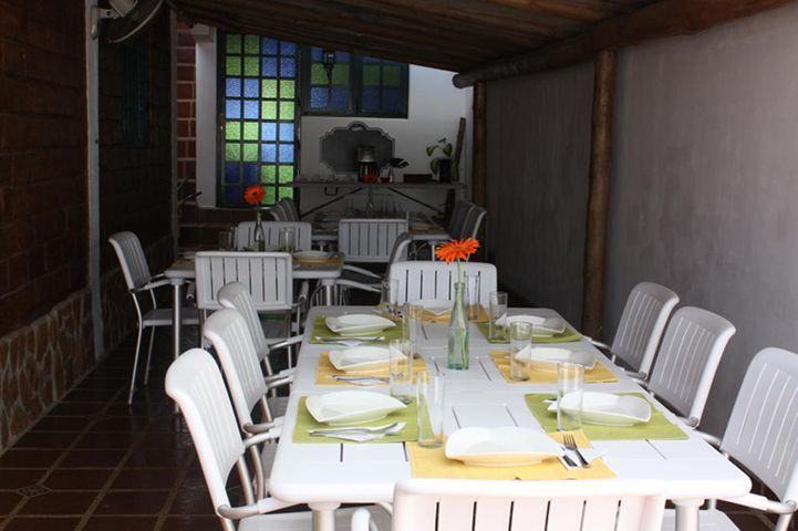 Local Comercial Nueva Esparta>Margarita>La Fuente - Venta:220.000 Precio Referencial - codigo: 20-20690