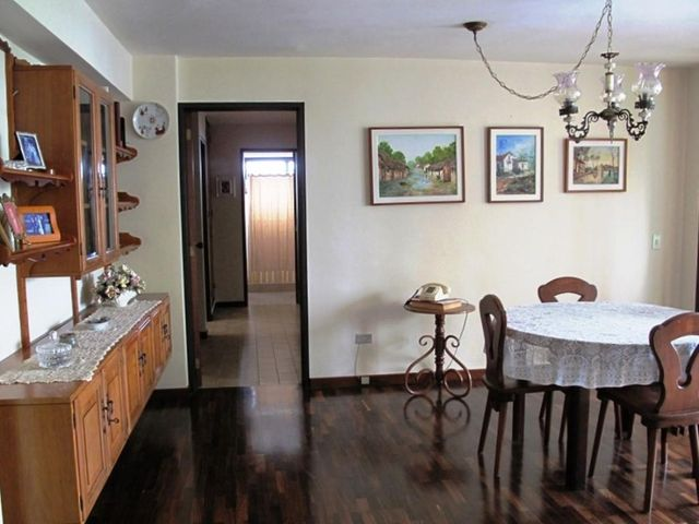 Apartamento Distrito Metropolitano>Caracas>Terrazas del Avila - Venta:80.000 Precio Referencial - codigo: 20-20506