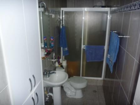 Casa Distrito Metropolitano>Caracas>Los Chorros - Venta:178.000 Precio Referencial - codigo: 20-20517