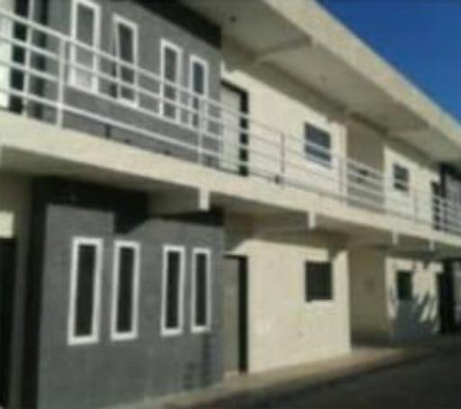 Apartamento Bolivar>Ciudad Bolivar>Vista Hermosa - Venta:22.000 Precio Referencial - codigo: 20-20539