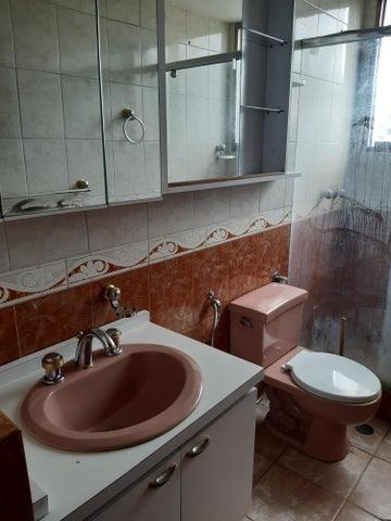 Apartamento Distrito Metropolitano>Caracas>Valle Abajo - Venta:45.000 Precio Referencial - codigo: 20-20614