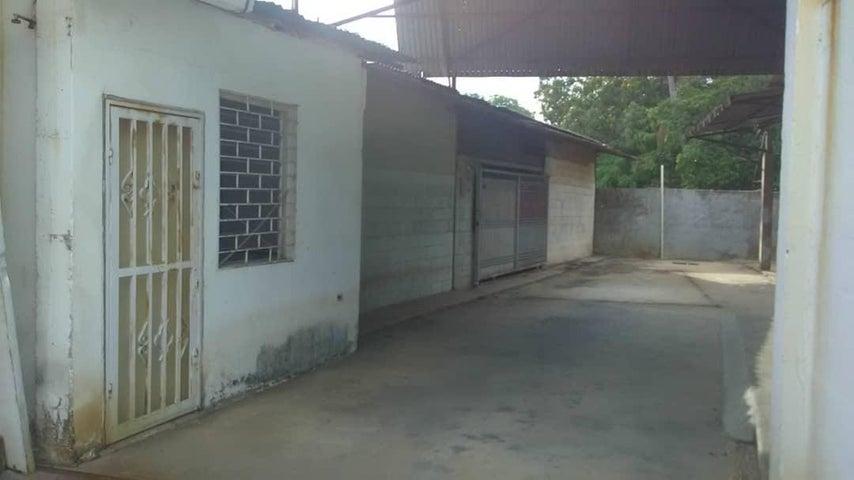 Galpon - Deposito Zulia>Maracaibo>Sabaneta - Alquiler:300 Precio Referencial - codigo: 20-20615