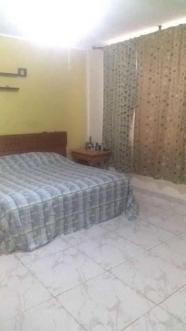 Casa Distrito Metropolitano>Caracas>El Paraiso - Venta:100.000 Precio Referencial - codigo: 20-20617