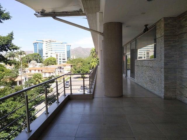 Local Comercial Carabobo>Valencia>La Viña - Venta:63.000 Precio Referencial - codigo: 20-20629