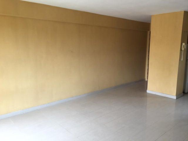 Apartamento Zulia>Maracaibo>La Paragua - Alquiler:190 Precio Referencial - codigo: 20-20622