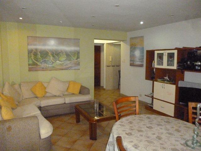 Apartamento Distrito Metropolitano>Caracas>Los Ruices - Alquiler:350 Precio Referencial - codigo: 20-20676