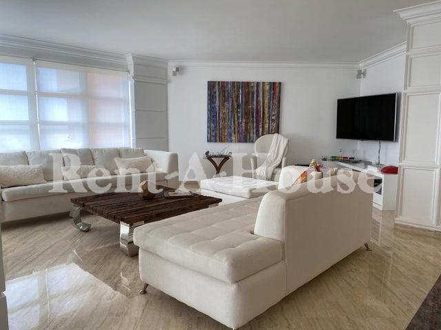 Apartamento Zulia>Maracaibo>El Milagro - Venta:270.000 Precio Referencial - codigo: 20-20731