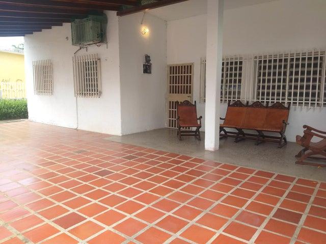 Casa Bolivar>Ciudad Bolivar>Vista Hermosa - Venta:15.000 Precio Referencial - codigo: 20-20695