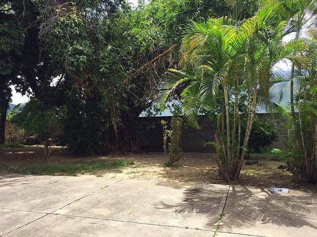 Apartamento Miranda>Guarenas>Alejandro Oropeza Castillo II - Venta:10.000 Precio Referencial - codigo: 20-20699
