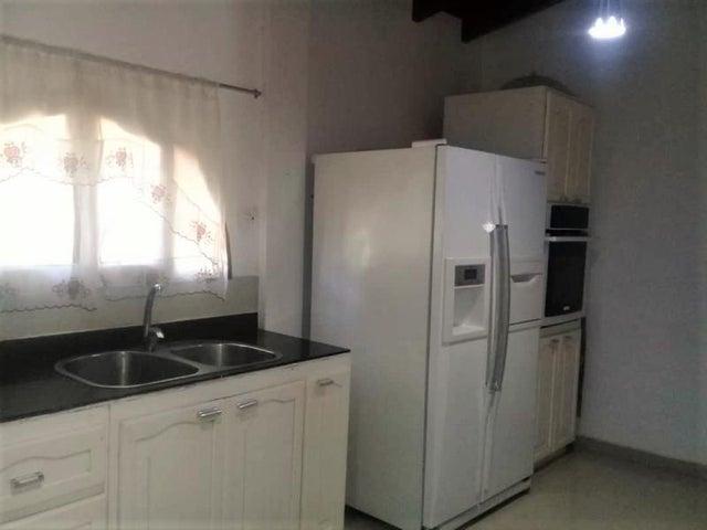 Casa Nueva Esparta>Margarita>Pampatar - Venta:60.000 Precio Referencial - codigo: 20-20763