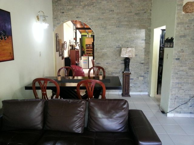 Casa Lara>Cabudare>Los Bucares - Venta:26.500 Precio Referencial - codigo: 20-20957