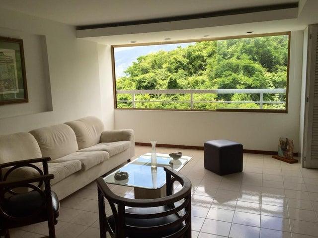 Apartamento Distrito Metropolitano>Caracas>Santa Rosa de Lima - Venta:79.000 Precio Referencial - codigo: 20-20827