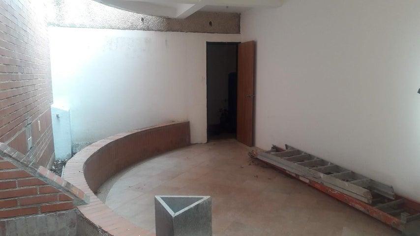 Casa Nueva Esparta>Margarita>Costa Azul - Venta:170.000 Precio Referencial - codigo: 20-20846