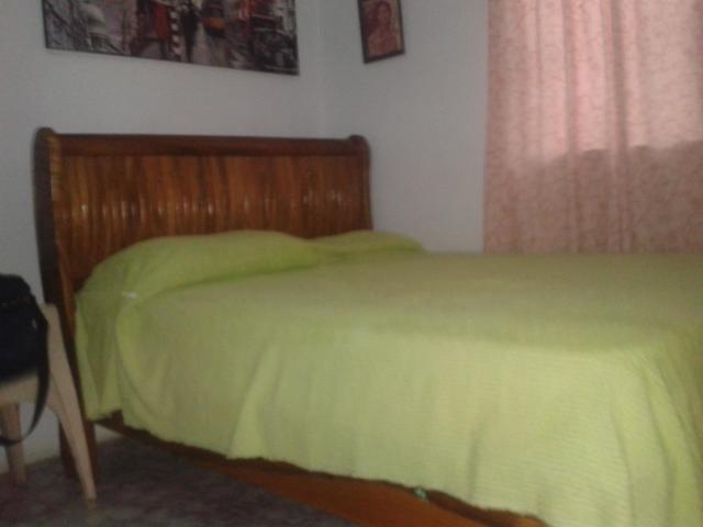 Casa Aragua>Turmero>El Macaro - Venta:11.950 Precio Referencial - codigo: 20-20839