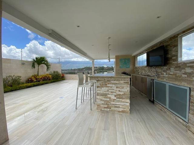 Casa Distrito Metropolitano>Caracas>Los Pomelos - Venta:750.000 Precio Referencial - codigo: 20-20878