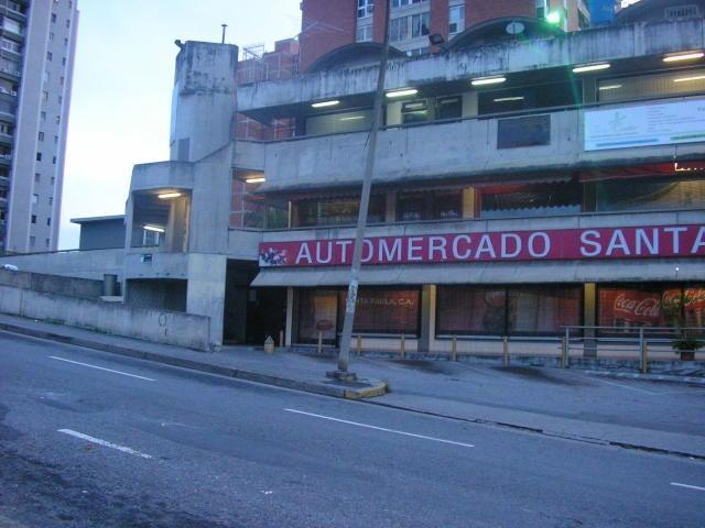 Local Comercial Distrito Metropolitano>Caracas>Santa Paula - Venta:2.400.000 Precio Referencial - codigo: 20-20996