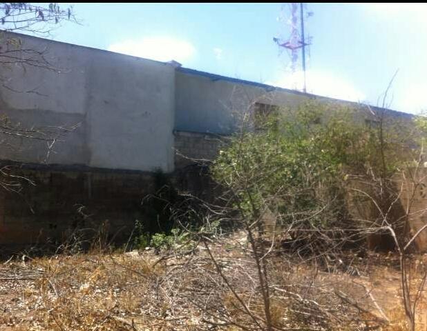 Terreno Lara>Quibor>Parroquia Juan Bautista Rodriguez - Venta:20.000 Precio Referencial - codigo: 20-21025