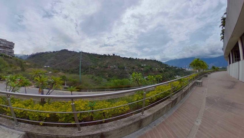 Local Comercial Distrito Metropolitano>Caracas>Los Naranjos del Cafetal - Venta:150.000 Precio Referencial - codigo: 20-21066