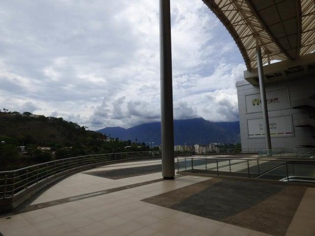 Local Comercial Distrito Metropolitano>Caracas>Los Naranjos del Cafetal - Venta:400.000 Precio Referencial - codigo: 20-21071