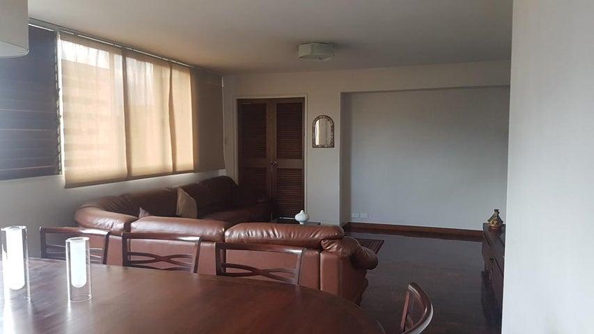 Apartamento Distrito Metropolitano>Caracas>El Recreo - Venta:85.000 Precio Referencial - codigo: 20-21101