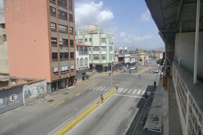 Local Comercial Miranda>Guatire>Guatire - Alquiler:430 Precio Referencial - codigo: 20-21327