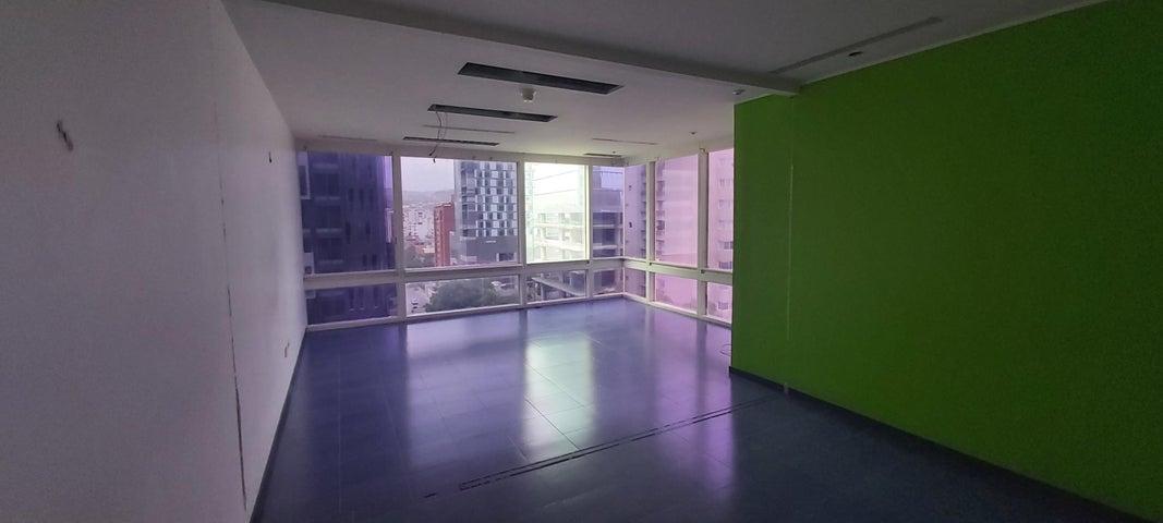 Local Comercial Distrito Metropolitano>Caracas>La Castellana - Venta:1.240.000 Precio Referencial - codigo: 20-21613