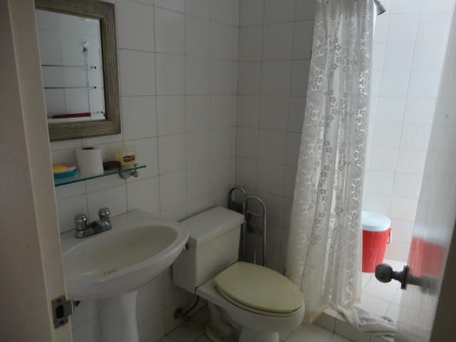 Apartamento Distrito Metropolitano>Caracas>Lomas de La Lagunita - Venta:115.000 Precio Referencial - codigo: 20-21805