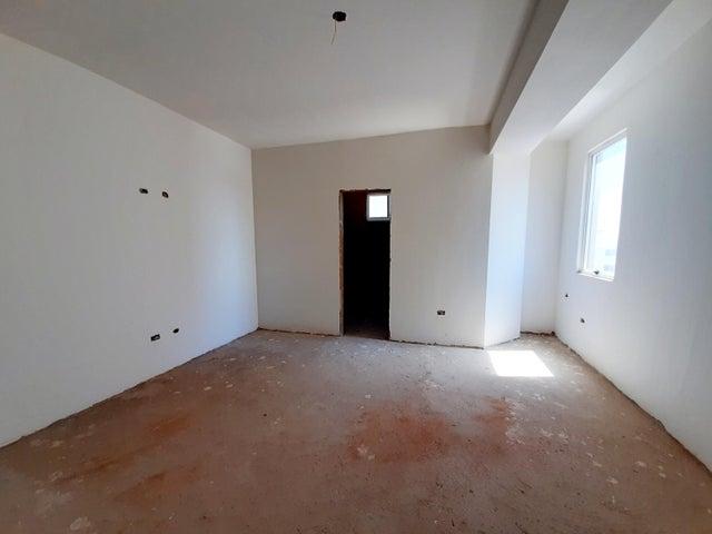 Apartamento Zulia>Maracaibo>La Lago - Venta:100.000 Precio Referencial - codigo: 20-21849