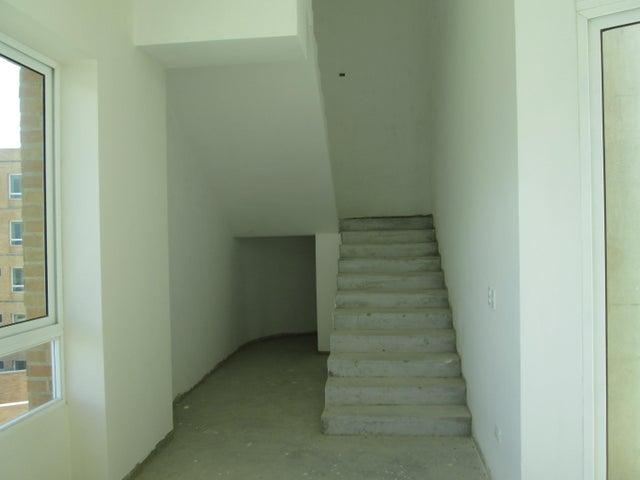 Apartamento Distrito Metropolitano>Caracas>Mirador de Los Campitos I - Venta:320.000 Precio Referencial - codigo: 20-21875