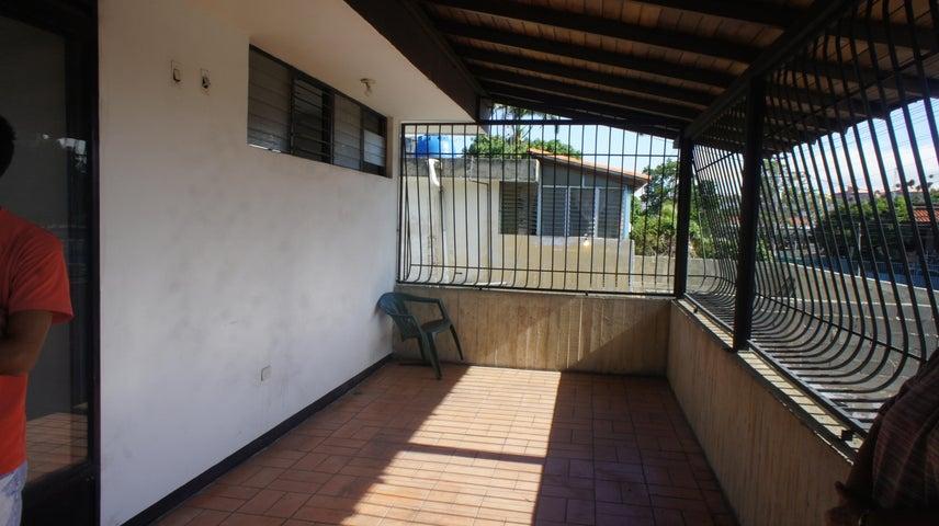 Casa Lara>Barquisimeto>Parroquia Concepcion - Venta:53.000 Precio Referencial - codigo: 20-21890