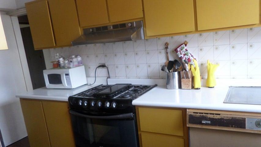 Apartamento Distrito Metropolitano>Caracas>Los Chorros - Venta:175.000 Precio Referencial - codigo: 20-21994
